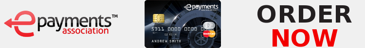 Electronic Payments Association